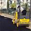 Infrastructure Beirut Lebanon